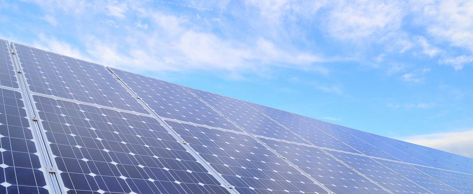 Big Sky Energy - Solar Power Specialists