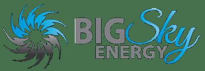 Big Sky Energy