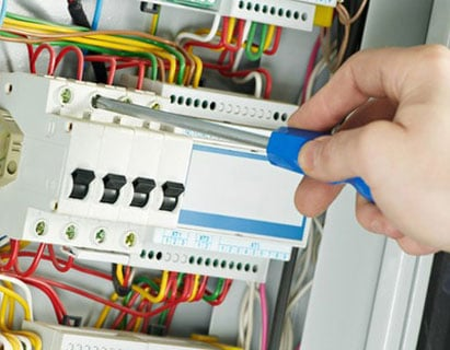 Electrical Specialists - Residential & Commercial