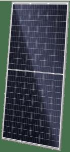 CS3U-350-355-360-365P