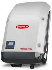 Fronius Symo