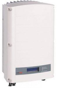 Solaredge SE2200-SE6000