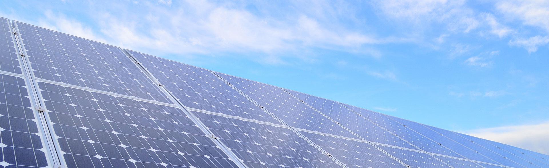 Big Sky Energy - Solar Specialists Queensland