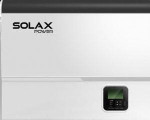 solax5SU (2)